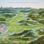 Sammlung Fotos und Feldpostkarten von Sebastian Wolker , item 36