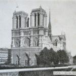 Sammlung Fotos und Feldpostkarten von Sebastian Wolker , item 37