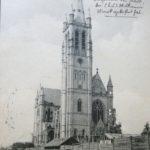 Sammlung Fotos und Feldpostkarten von Sebastian Wolker , item 38