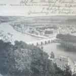 Sammlung Fotos und Feldpostkarten von Sebastian Wolker , item 39