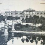 Sammlung Fotos und Feldpostkarten von Sebastian Wolker , item 42