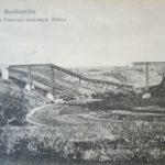 Sammlung Fotos und Feldpostkarten von Sebastian Wolker , item 43
