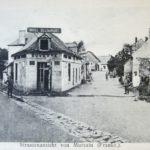Sammlung Fotos und Feldpostkarten von Sebastian Wolker , item 44