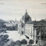 Sammlung Fotos und Feldpostkarten von Sebastian Wolker , item 45