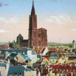 Sammlung Fotos und Feldpostkarten von Sebastian Wolker , item 47