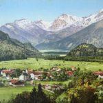 Sammlung Fotos und Feldpostkarten von Sebastian Wolker , item 49