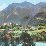 Sammlung Fotos und Feldpostkarten von Sebastian Wolker , item 50