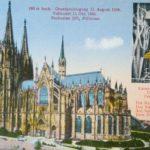 Sammlung Fotos und Feldpostkarten von Sebastian Wolker , item 51