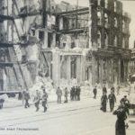 Sammlung Fotos und Feldpostkarten von Sebastian Wolker , item 52