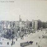 Sammlung Fotos und Feldpostkarten von Sebastian Wolker , item 53