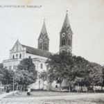 Sammlung Fotos und Feldpostkarten von Sebastian Wolker , item 55