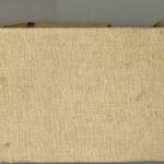 Carnet de croquis, oeuvre de Charles Grauss