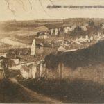 Briefe an Cäcilia Schweiger, Teil 1, item 1