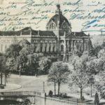 Postkarten an Elise Weber, Teil 2, item 5