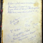 Nurse Maureen Kelly Diary Entry (4)