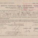Storia di Giuseppe Castellani, item 11