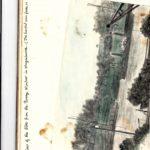 POW diaries - Captain Percival Lowe, item 80