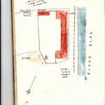 POW diaries - Captain Percival Lowe, item 88