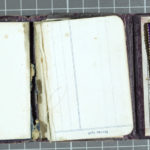 War diary of Thomas Noonan, 1915