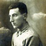 Φωτογραφίες του Σαρκίς Νατζιαριάν (Légion Arménienne / Légion d'Orient), item 3