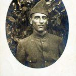 Φωτογραφίες του Σαρκίς Νατζιαριάν (Légion Arménienne / Légion d'Orient), item 4
