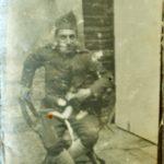 Φωτογραφίες του Σαρκίς Νατζιαριάν (Légion Arménienne / Légion d'Orient), item 6