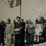 Ο Μακεδονομάχος Λοχίας Αριστείδης Παναγιώτη Τζιάμαλης από το Μάσσαρι , item 6