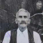 Χαρίτων Μιχαήλ Λιβίτζιας (Macedonian Mule Corps - MMC)