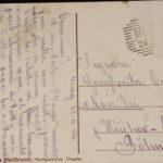 Ricordi della famiglia Cretti, item 66
