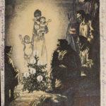 Ricordi della famiglia Cretti, item 71