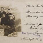 Ricordi della famiglia Cretti, item 73