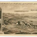 Feldpostkarten der Familie Stromeyer, item 13