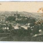 Feldpostkarten der Familie Stromeyer, item 21