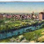 Feldpostkarten der Familie Stromeyer, item 42