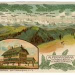 Feldpostkarten der Familie Stromeyer, item 46