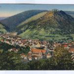 Feldpostkarten der Familie Stromeyer, item 86