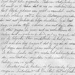 19 April 1915 - 02