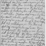 1 October 1915 - 02