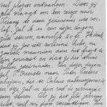 23 November 1915 - 02