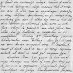 20 April 1916 - 04