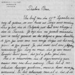 14 October 1917 - 01