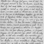 25 May 1918 - 02