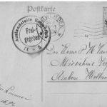 24 July 1918 - 01