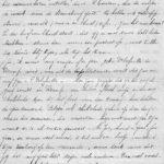 18 December 1914 - 03