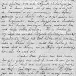 18 December 1914 - 06