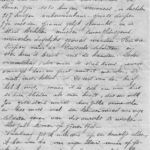 30 December 1914 - 02