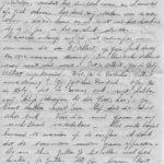 30 December 1914 - 03