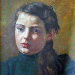 Carlo Barbieri, pittore e soldato