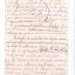 Diario di Guerra di Arrigo Montorsi, item 59