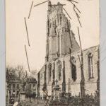 Correspondentie van Jean Meulemans en Martha Platel, item 7